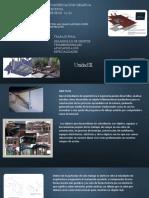 explicacion del trabajo final de COM.GRAF.TECNICA.pptx