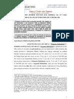 Resposta à acusação - Lula Triplex.pdf