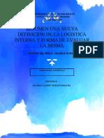 RESUMEN MIRIAN HUAMANI.docx