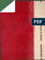 1 Belsunce-Floria-HistARG-tomo1-pdf-PRIMERA PARTE LA DOMINACION HISPANICA- LA CONQUISTA-LA ESPAÑA IMPERIAL