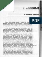 2 Belsunce-Floria-HistARG-tomo1-pdf- La ruta de las especias