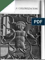 5 Belsunce-Floria-HistARG-tomo1-pdf- LA COLONIZACION- España contra Europa