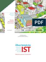 album_seriado_18_04_2016_web.pdf