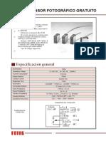 SENSOR FOTO.pdf