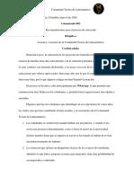 CotizacionesComunidad