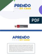Programacion-TV-para-docentes-por-competencias.pdf