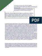 FORO DE LA UNIDAD 4 DE ECONOMIA POLITICA