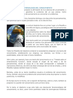 FENOMENOLOGÍA DEL CONOCIMIENTO.pdf