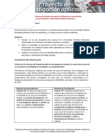 U1_Act1.1b PautasRealizacionTrabajos