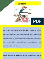 14 F - EMPLEO, SUBEMPLEO, DESEMPLEO, INFORMALIDAD_20171127185512