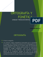4. ORTOGRAFÍA Y FONÉTICA.pptx