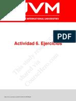 A#6_PENM.pdf.pdf