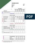 GEP30-1 - MOTOR DJ51325.pdf
