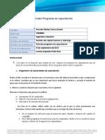 Garcia_Graciela_Capacitacion