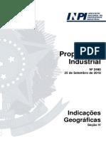 Indicacoes_Geograficas2490
