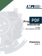 Patentes2490