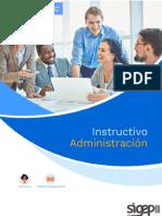 DAFP.CTO_254-17_Manual_Administración.pdf