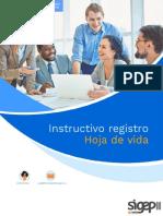 DAFP CTO_254-17_Manual_Hoja_de_Vida.pdf