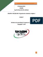 DPO1_U1_EA