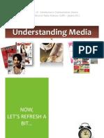 Understanding Media 10