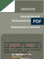 EROSIÓN.pdf