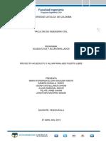 informe acueducto puerto libre.pdf