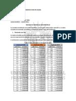 Anomalias gravimetricas.pdf