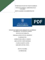 Estartegias Gerenciales.docx