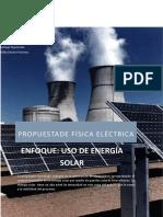 PROYECTO DE FÍSICA ELÉCTRICA. (4)