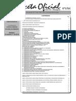 Acuerdo Presupuesto 2016.pdf