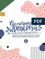 Folleto de Joěvenes UD.pdf.pdf