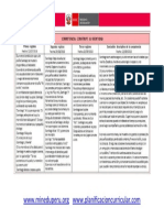 Conclusiones-Descriptivas.docx