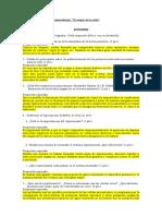 guia_aprendizaje_tercero_difi_Especificaciones Solucionario