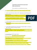 guia_aprendizaje_cuarto_difi_Especificaciones Solucionario