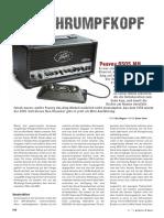 mm56855_gb201601116.pdf