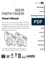 finepix_f500exrseries_manual_01
