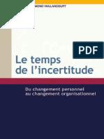 le temps de l'incertitude du changement personnel.pdf