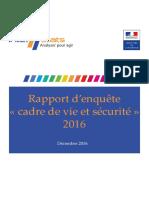 Rapport d'enquête CVS 2016.pdf