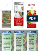 Distintivo H.pdf