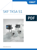 Manual TKSA_51.pdf