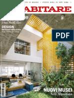 Abitare – febbraio 2020.pdf
