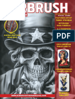 Airbrush The Magazine – Issue 4 – October-November 2019.pdf