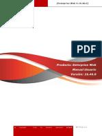 Manual Usuario Enterprise V 16.46.0.pdf
