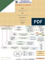 orientaciones de enseñanza arte y cultura.pptx