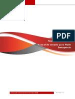 Manual Modo Emergencia.pdf