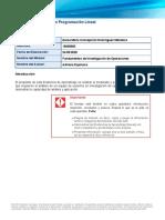 Domínguez_Dulce_Programacion_lineal