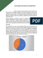 presentación-de-datos