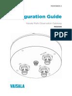 MOG100 Configuration Guide-212056