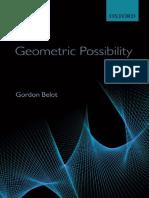 [Gordon_Belot]_Geometric_Possibility(BookZa.org)