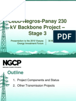 02_veif_ 2019_updates_on_the_cnp_interconnection_ngcp.pdf